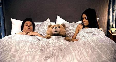 賤熊30 (ted) 01