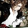 """Hikari no Tsuki """"Normal"""" RECIEN ABIERTO +18 4a291928a6255_t"""