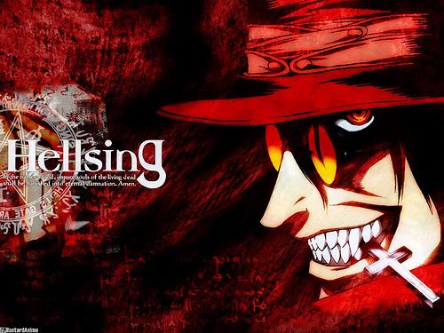 Anime 1325404141-1590564521