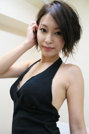 【AV情報】大塚咲上網拍