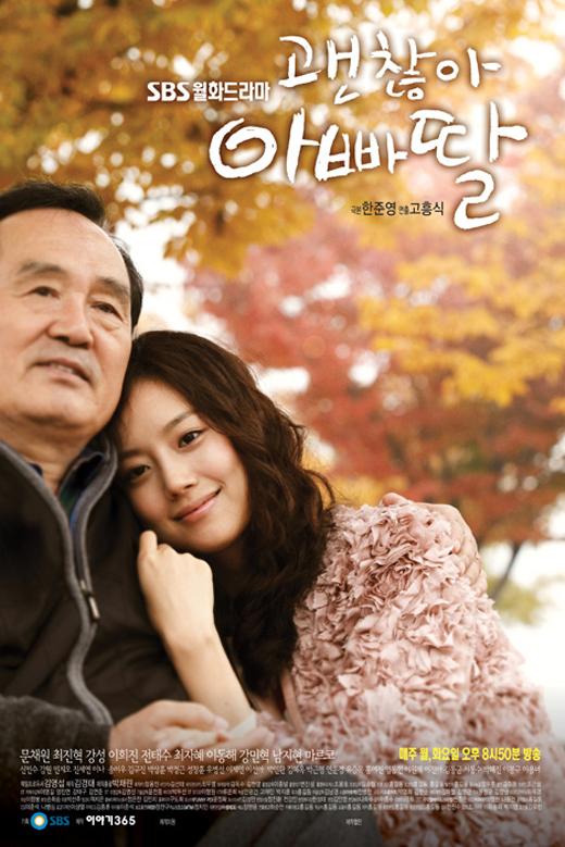 韓劇《甜蜜的負荷》劇情線上看(文彩元,崔真赫) 1