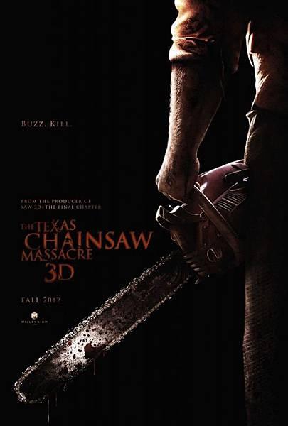 3D德州電鋸殺人狂 (Texas Chainsaw Massacre 3D) 04