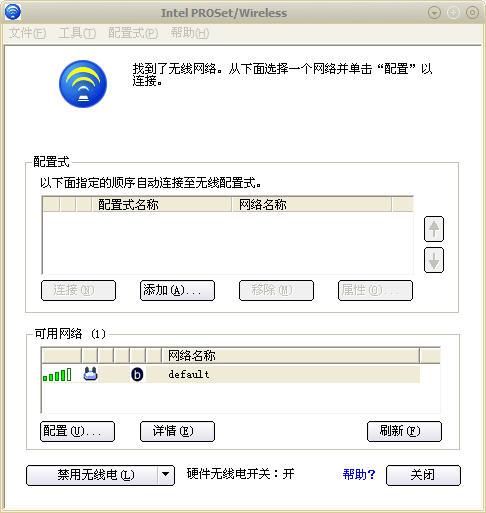 http://p7.p.pixnet.net/albums/userpics/7/6/217376/1155276437.jpg