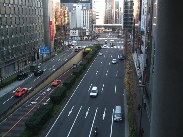 TOKYO40017.jpg