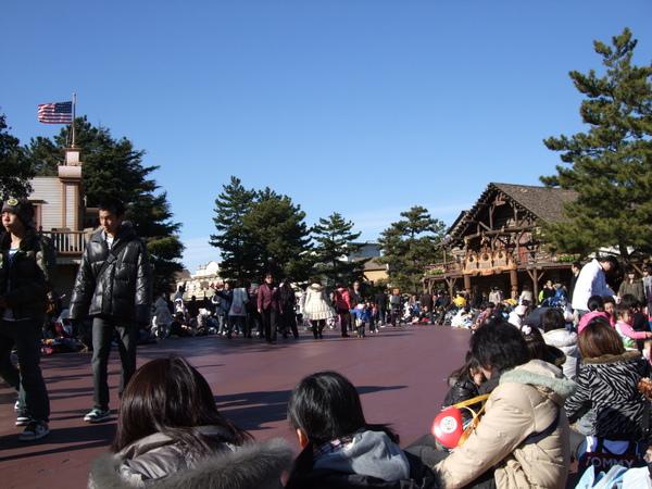 TOKYO40497.jpg