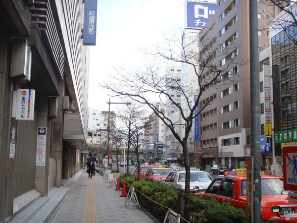 TOKYO五00048.JPG