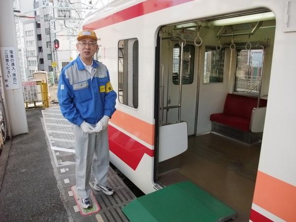 TOKYO五00082.JPG