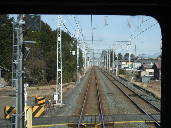 TOKYO五00122.jpg