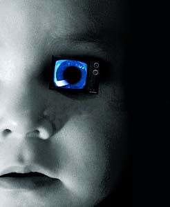 tv-eyed