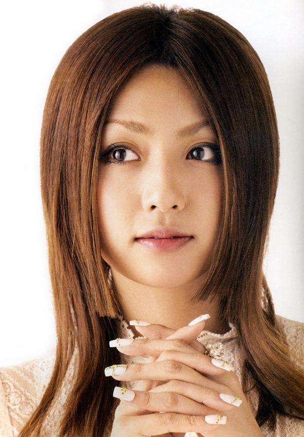 深田恭子の画像 p1_35