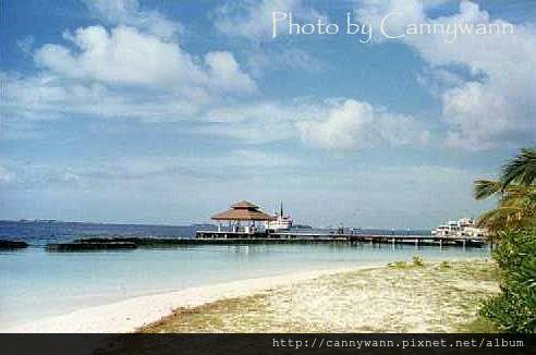 馬爾地夫~海島渡假 (2).jpg