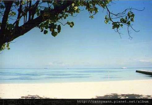 馬爾地夫~海島渡假 (12).jpg