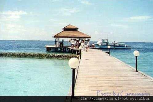 馬爾地夫~海島渡假 (15).jpg