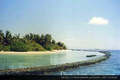 馬爾地夫~海島渡假 (28).jpg