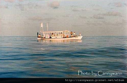 馬爾地夫~海島渡假 (41).jpg