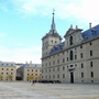 埃爾埃斯柯里爾修道院王宮