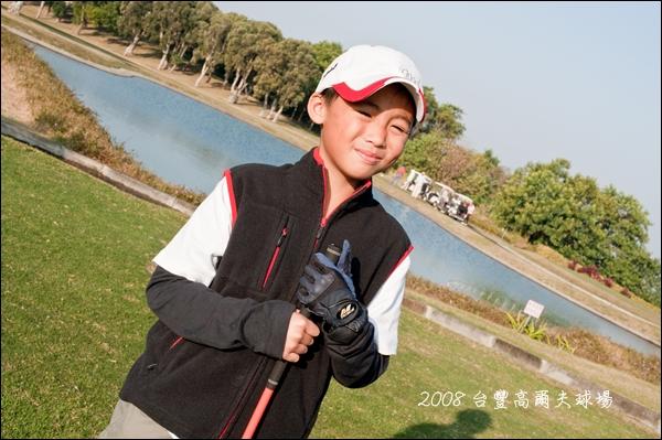 small-20081219-DSC_3541.jpg
