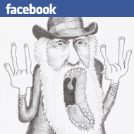 Darwin 達爾文