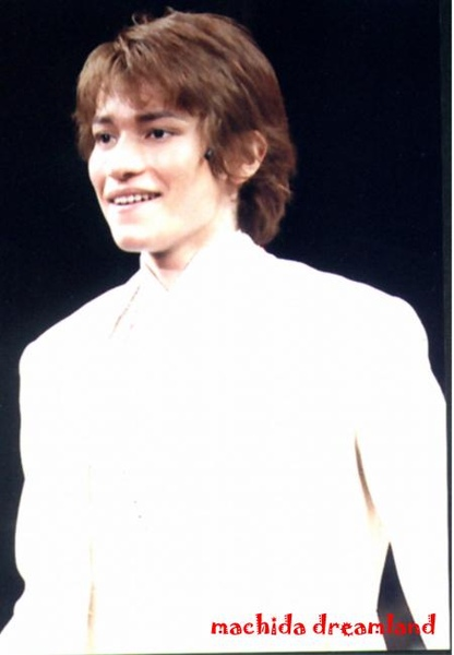 秋山純の画像 p1_32