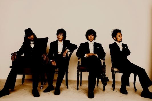 FoZZtone-TheSoundOfMusic-.jpg