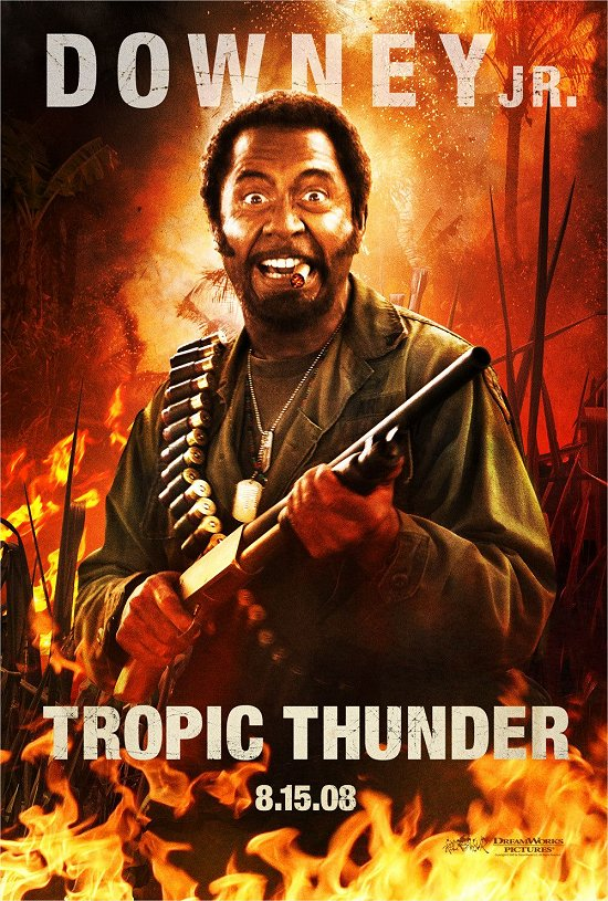 tropic-thunder-downey.jpg
