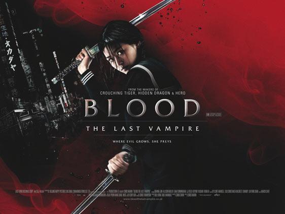 blood_last_vampire-2.jpg