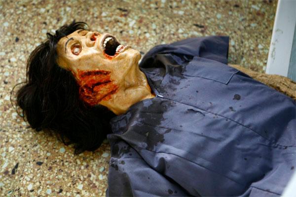 blood_the_last_vampire34.jpg