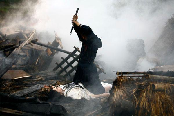 blood_the_last_vampire37.jpg