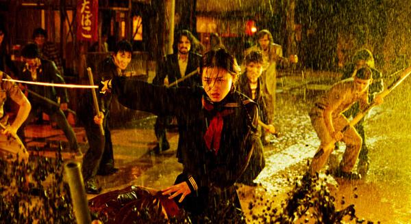 blood_the_last_vampire14.jpg