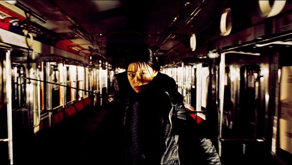 blood_the_last_vampire23.jpg