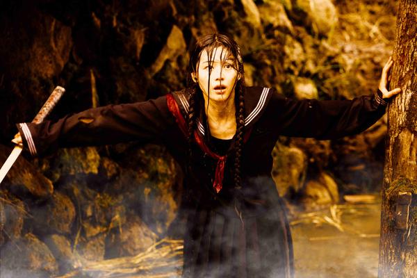 blood_the_last_vampire27.jpg