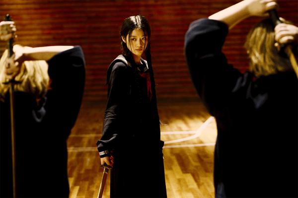 jeon-ji-hyun-blood-last-vampire-02.jpg