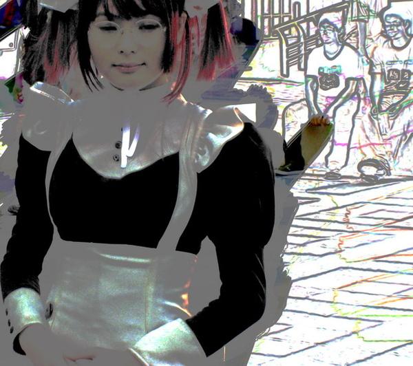 IMG_5316exx背景光原胸2PPPM.jpg