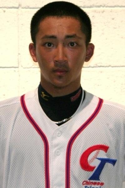 14 李康聖.JPG