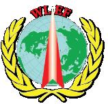 世界領袖教育基金會