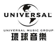 環球唱片公司