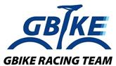 GBike 猋車隊