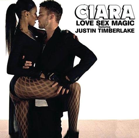 love-sex-magic-cover.jpg
