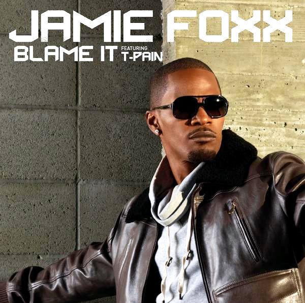 blame_it_single.jpg