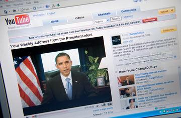 10_tech_youtube.jpg
