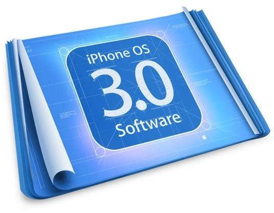 iphone-os3.jpg