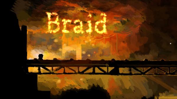 braid_title.jpg