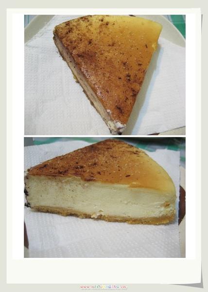 08_重乳酪蛋糕.jpg