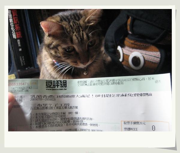11_口碑券.jpg