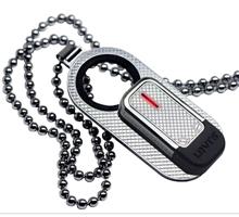 科技與時尚的對話-耳機、USB、客製珠寶CAD