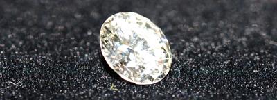 分享拍攝鑽石的小技巧