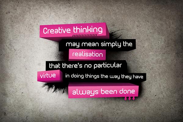 quote_creative001