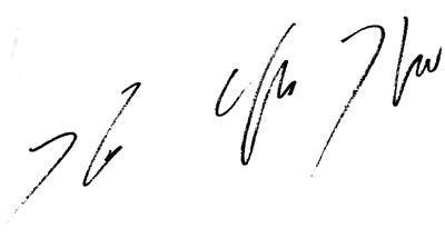 金男吉(李漢)簽名.jpg