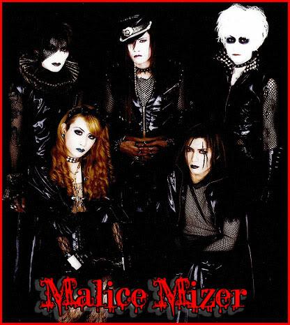 MALICE MIZERの画像 p1_15