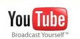 我的YouTube